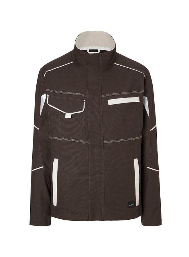 Workwear Jacke Unisex (8 Farben)