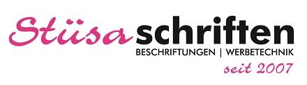 Beschriftungen | Werbetechnik | Textildruck | Inwil-Luzern