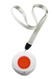 Eye Persoonlijk alarm knop