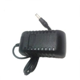 Eye 9V 1A Netadapter