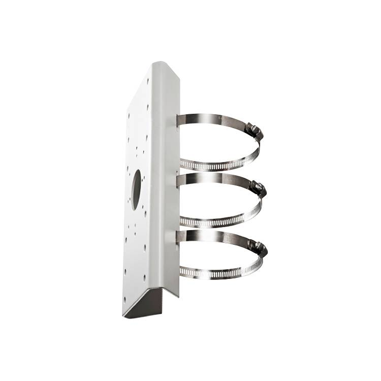 Hikvision Hikvision DS-1275ZJ paalbeugel