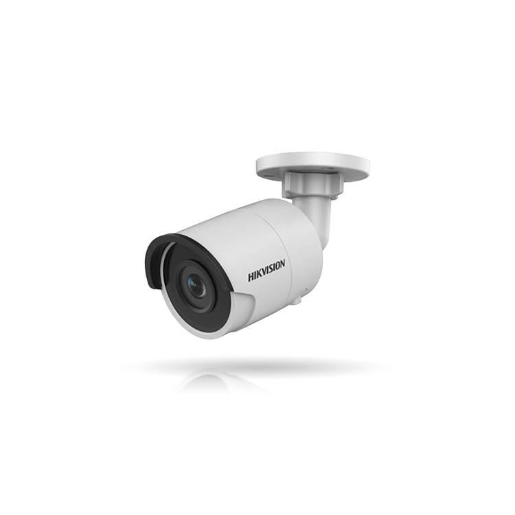 Hikvision Hikvision DS-2CD2025FWD-I Bullet IP-camera
