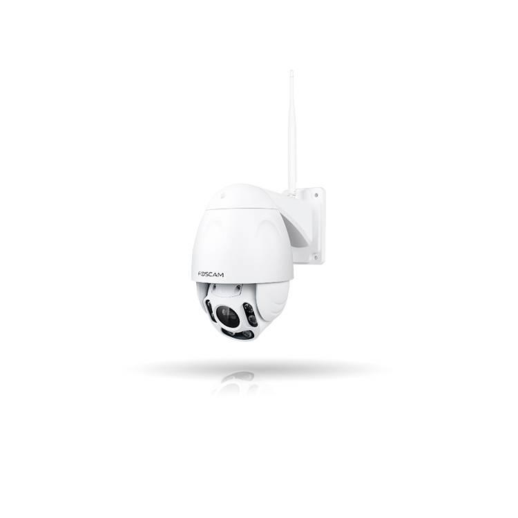Foscam Foscam FI9928P PTZ IP-camera