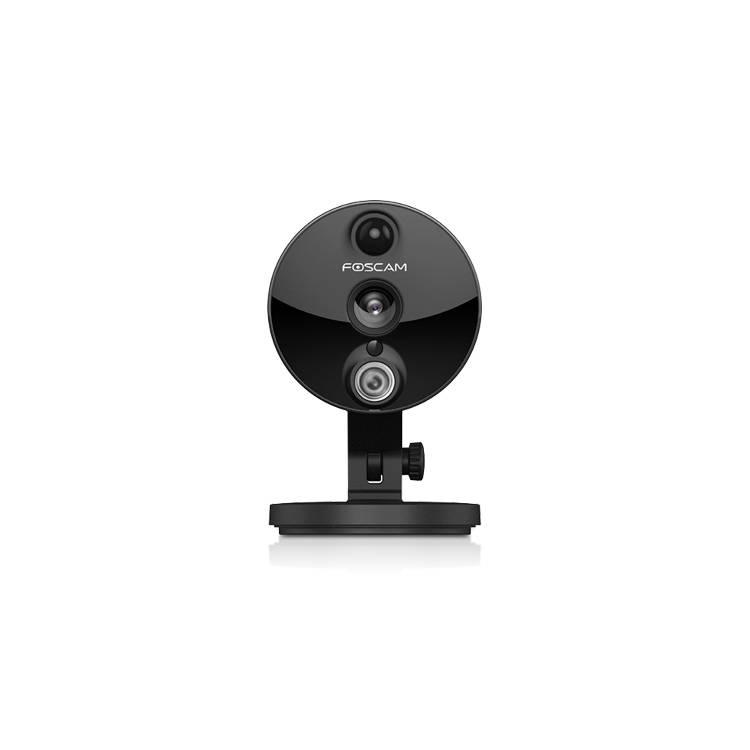 Foscam Foscam C2 Boxed IP-camera