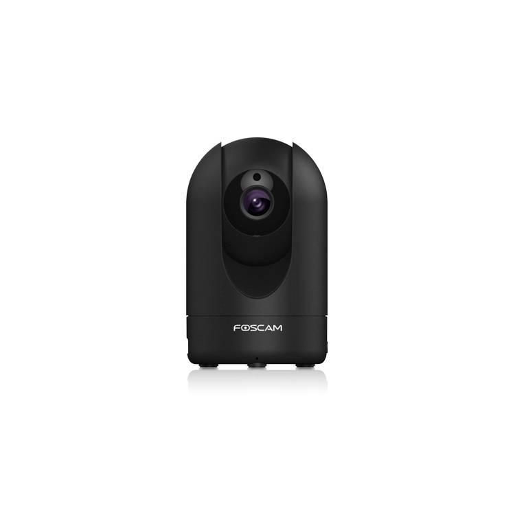 Foscam Foscam R2 Boxed PTZ IP-camera