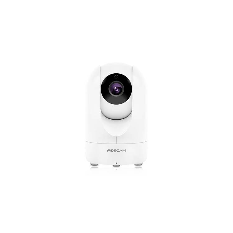 Foscam Foscam R4 Boxed PTZ IP-camera