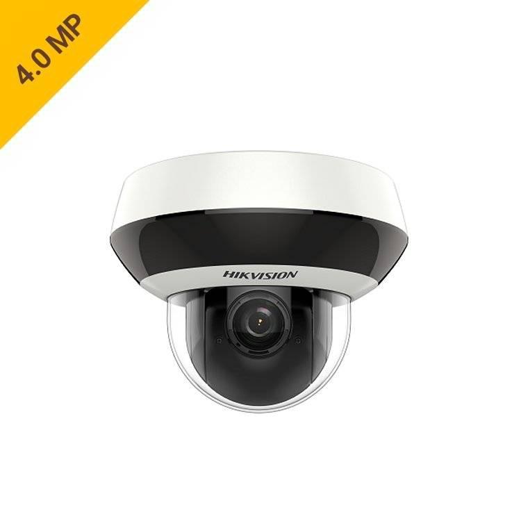 Hikvision DS-2DE2A404IW-DE3