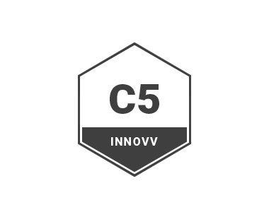 INNOVV C5