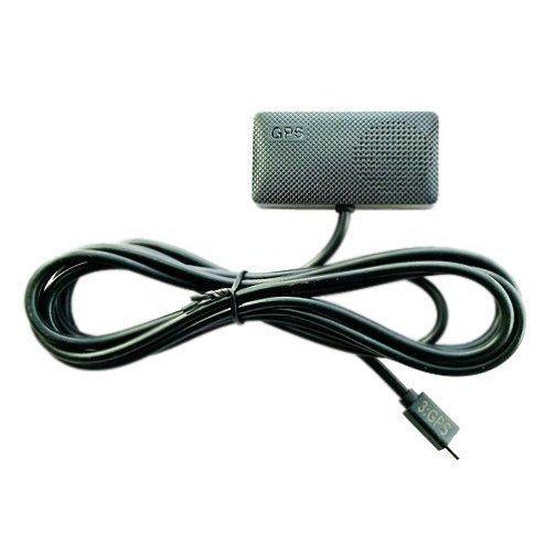 INNOVV K1 GPS + speaker unit