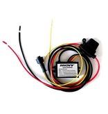 INNOVV C5 DC/DC power converter 12V - 5V