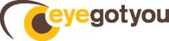 EYEGOTYOU B.V.