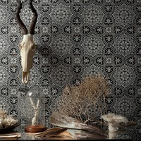 Cole & Son behang Piccadilly