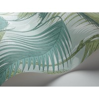 Cole & Son Palm Jungle - Icons Collectie
