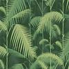 Cole & Son Cole & Son Palm Jungle - Icons Collectie