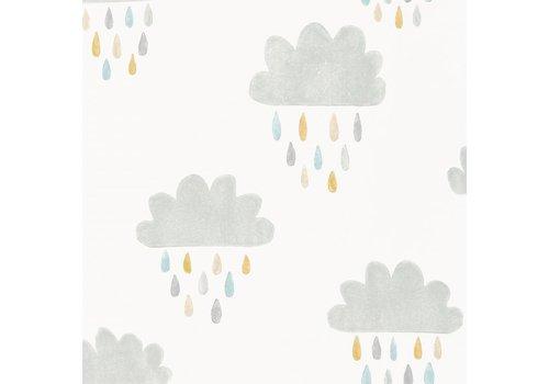Scion April Showers