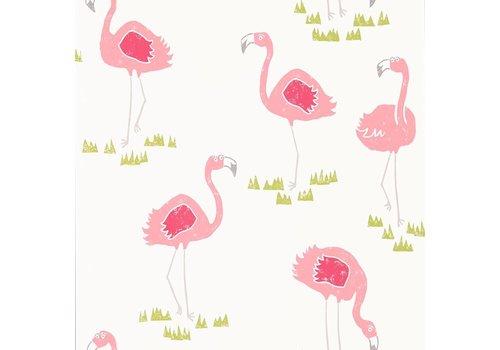 Scion Felicity Flamingo