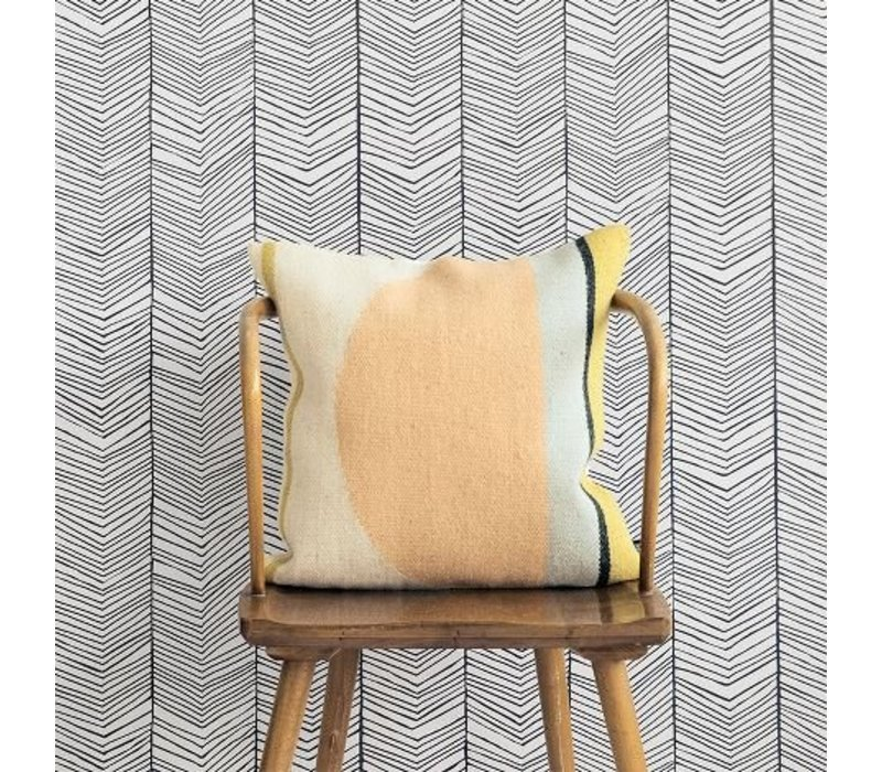 Ferm Living - Herringbone
