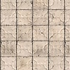 NLXL behang Brooklyn Tins - 03