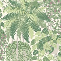 Cole & Son - Fern