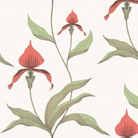 Cole & Son - Orchid