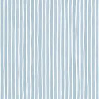 Cole & Son - Croquet Stripe