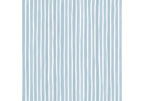 Cole & Son Cole & Son -Croquet Stripe