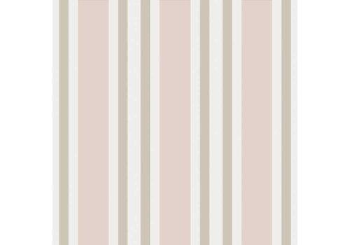 Cole & Son Cole & Son -Polo stripe