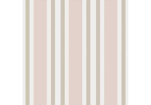 Cole & Son Polo stripe