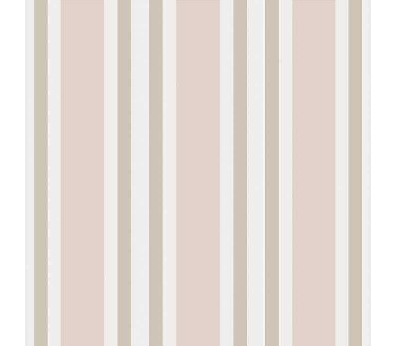 Cole & Son - Polo stripe 110/1004