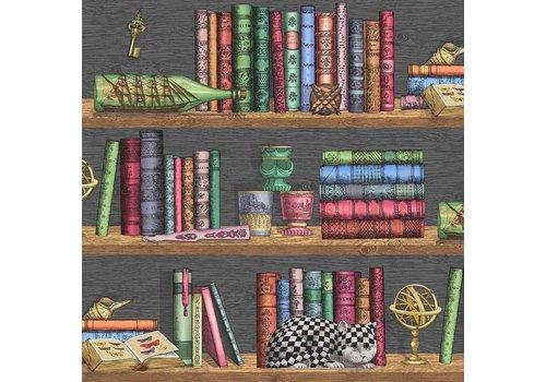 Cole & Son Libreria