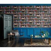 Cole & Son - Libreria