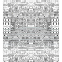 Cole & Son - Riflesso