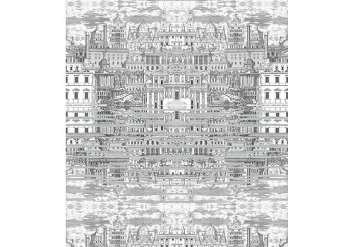 Cole & Son Riflesso