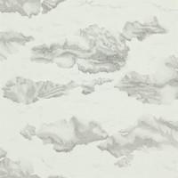 Harlequin behang Nuvola