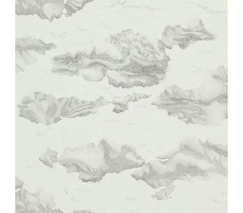 Harlequin - Nuvola