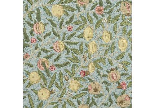 Morris & Co Fruit Slate/thyme