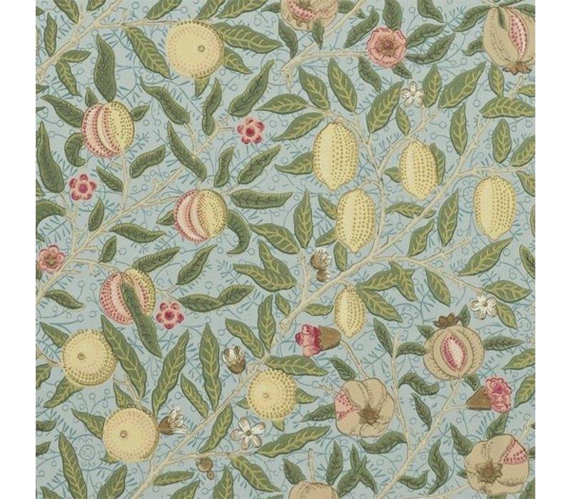 Morris & Co - Fruit Slate/Thyme