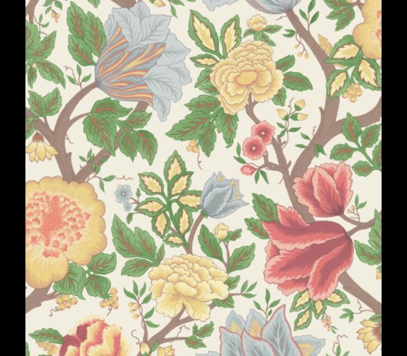 Cole & Son - Midsummer Bloom 116/4013