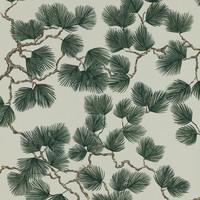 Sandberg - Pine Green