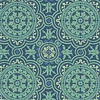 Cole & Son Cole & Son behang Piccadilly