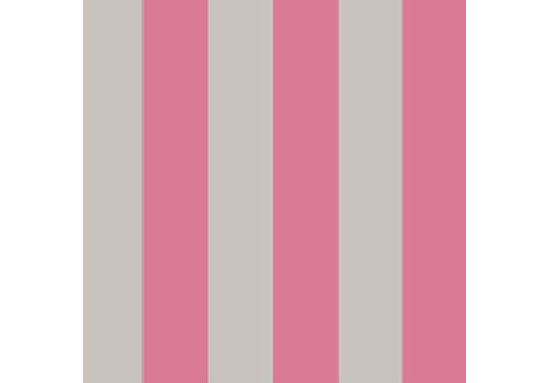 Cole & Son Glastonbury Stripe