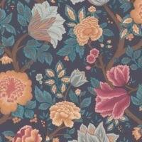 Cole & Son - Midsummer Bloom 116/4014