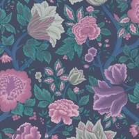 Cole & Son - Midsummer Bloom 116/4015