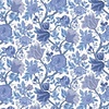 Cole & Son Cole & Son - Midsummer Bloom 116/4016