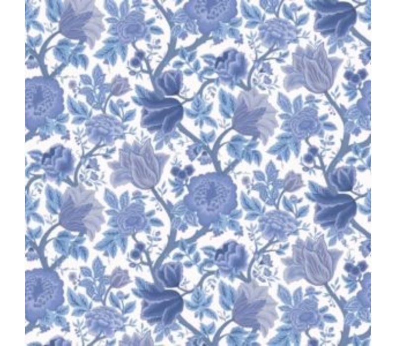 Cole & Son - Midsummer Bloom 116/4016
