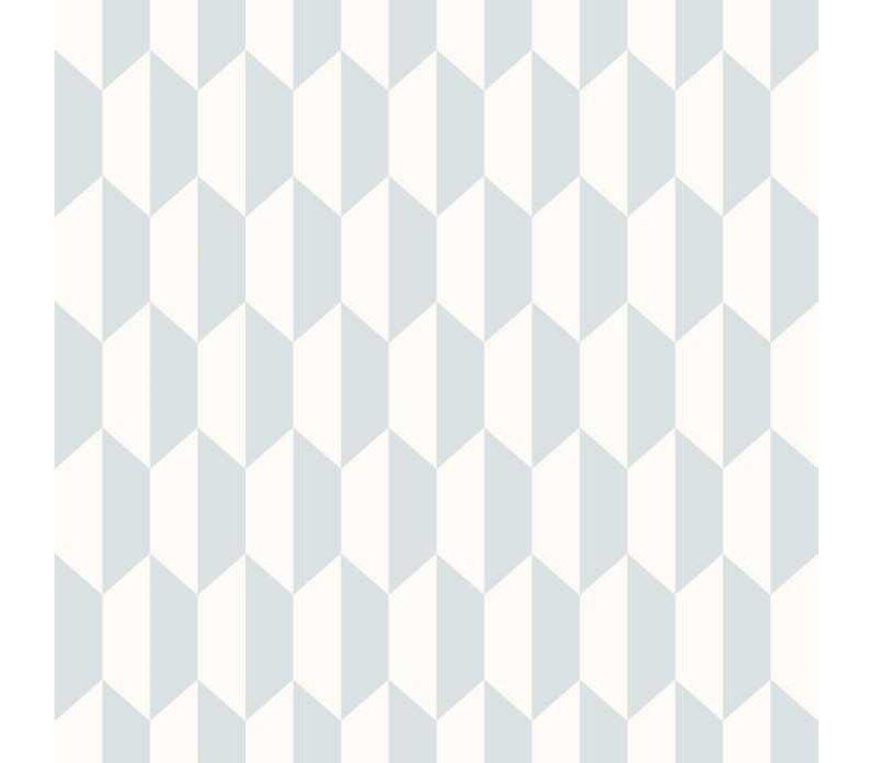 Cole & Son - Petite Tile 112/5018