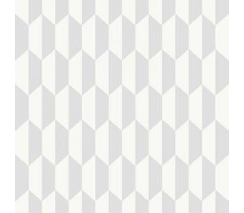 Cole & Son - Petite Tile 112/5019