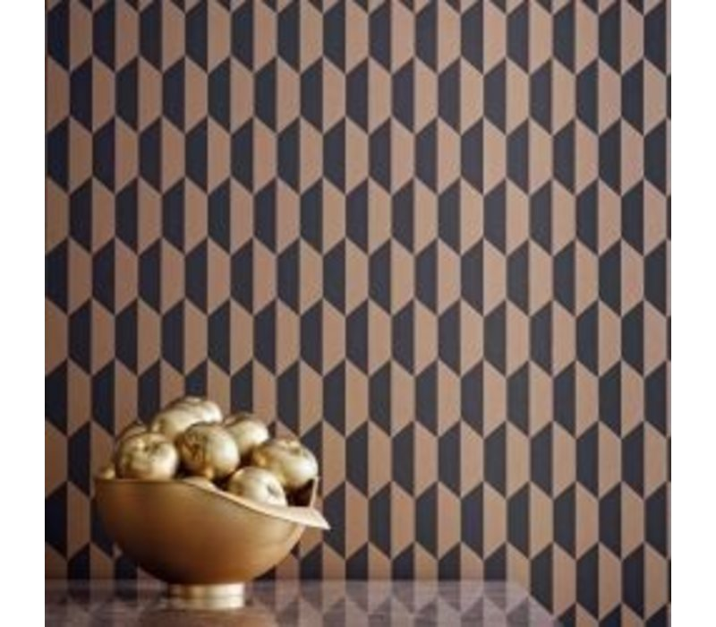 Cole & Son - Petite Tile 112/5020