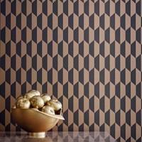 Cole & Son - Petite Tile 112/5021