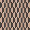 Cole & Son Cole & Son - Petite Tile 112/5022
